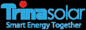Trina solar from AB Solar Africa