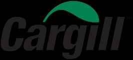 Cargill Ghana solar plant