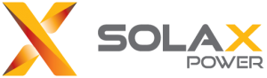 Solax inverters for Ab Solar Africa