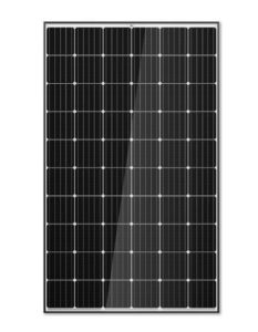 trina solar panel from AB solar Africa